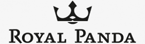 Royal-Panda-Logo